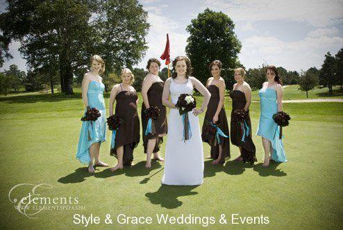 Sleepy Hollow Golf And Country Club Stouffville Ontario OntarioWedding GalleryWedding 2015SouthernGolfWedding VenuesGalleriesCountry