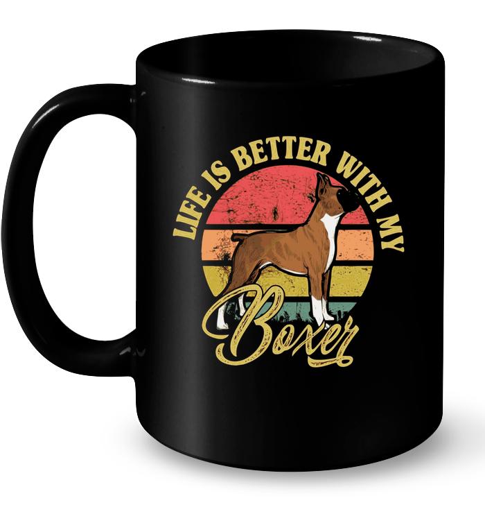 Boxer Boxer Dog Temperament Boxer Mix Boxer Traits Boxer Dog Facts Brindle Boxer Reverse Brindle Boxer Black Box With Images Boxer Dogs Boxer Dogs Funny Boxer Dogs Brindle