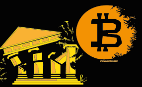 bitcoin to bank philippines (With images) | Bitcoin ...