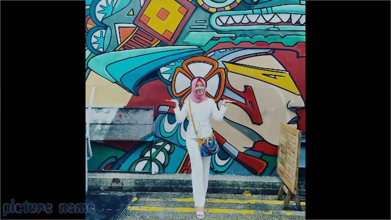 Konten Style Hijab Zaskia Sungkar yaitu hijab style sempel tutorial jilbab dan gaya tutorial jilbab trend. Gaya dan corak hijap ini tidak merupakan hanya cara pake hijab umum tapi banyak cewek contohnya marshanda gunakan pakaian gaya hijab terbaru memakai hijab style gunakan hijab collection syahrini untuk. Untuk video hijab indonesia 2017 bisa sista click di https://youtu.be/c7lJCTGl6b4  Untuk Berlangganan klik di sini https://goo.gl/2zYc7h