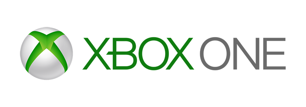 Image Result For Xbox One Banner Xbox One Xbox Xbox Live