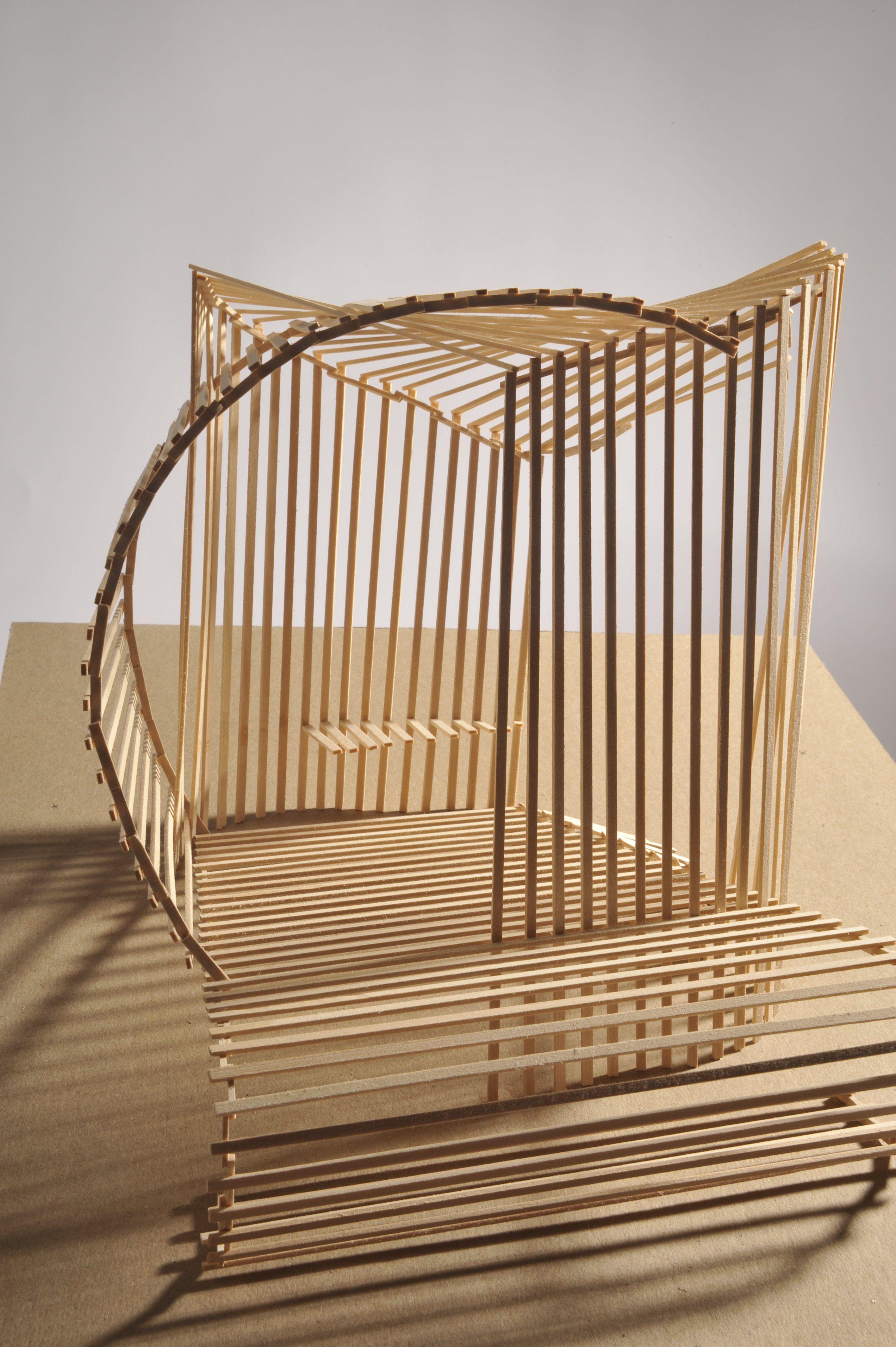 6a00e54f9f8f8c8834011168fbce26970c pi 2832 4256 architecture pinterest architecture. Black Bedroom Furniture Sets. Home Design Ideas