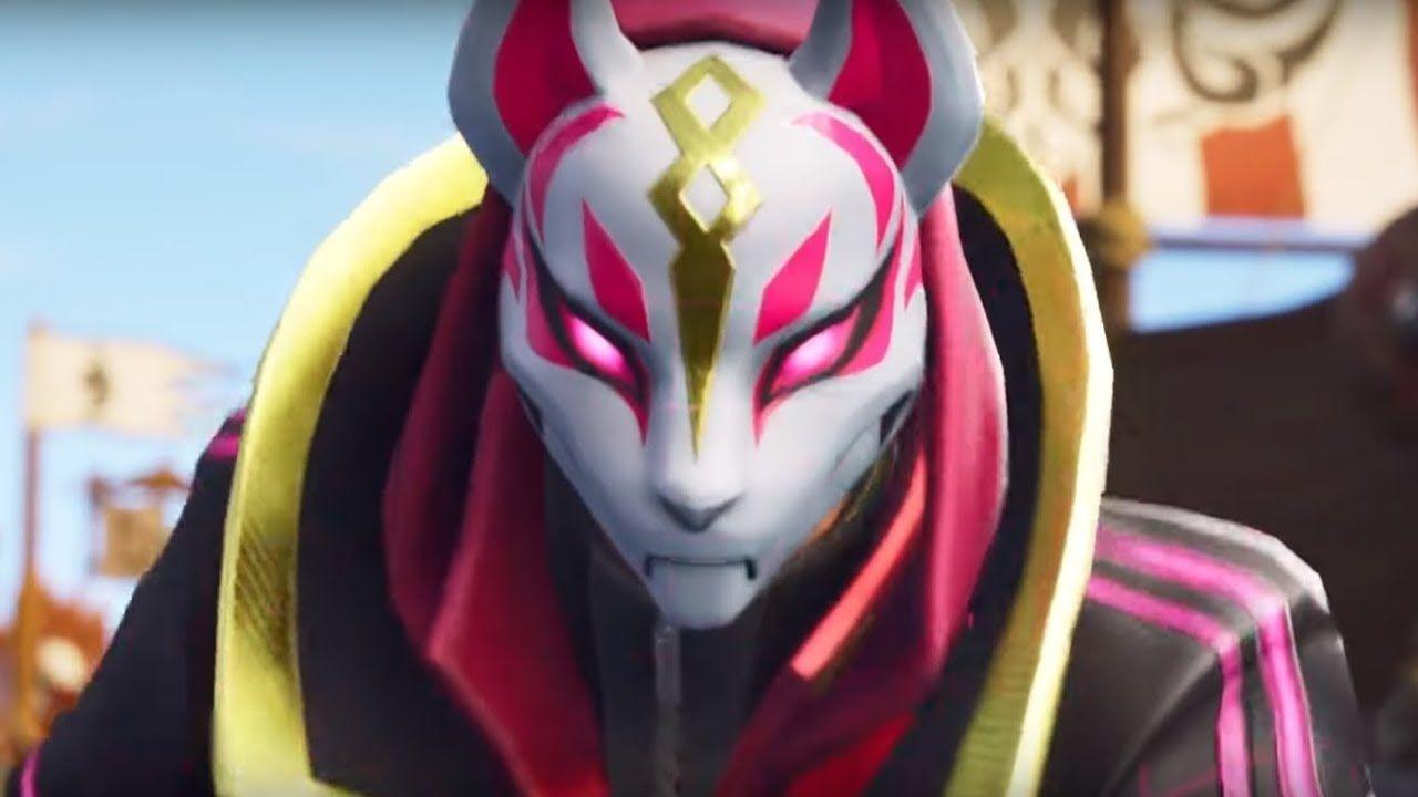 37++ Epic games fortnite season 6 trailer advice