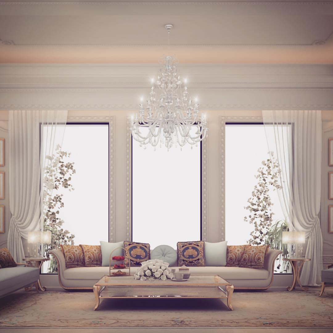 Instagram Photo By Ions Design Jul 20 2016 At 12 20pm Utc Luxury Living Room Living Room Decor Interior Design