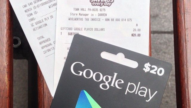 Paper Receipt How To Get Free Google Play Card Codes Httpswwwpinterestcom  Receipt Format For Cash Payment Pdf with Corolla Invoice Price Excel How To Get Free Google Play Card Codes Httpswwwpinterest Dhl Invoice Form Pdf