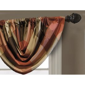 Drapes Curtains · Allen Roth ...