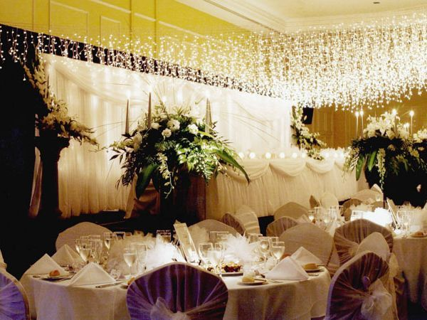 Wedding Works Townsville North Queensland Galleries Weddings Rydges Southbank Wedding Table Decorations Inspiration