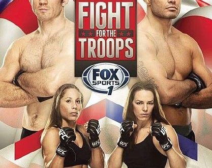 Ufc Fight Night 31 Live Results And Play By Play Pro Mma Now Ufc Fight Night Ufc Ufc Events