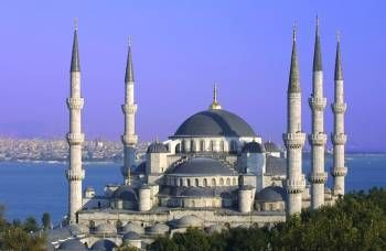 Turkey: Lots of advice about how to get a job in Turkey and choose a good school