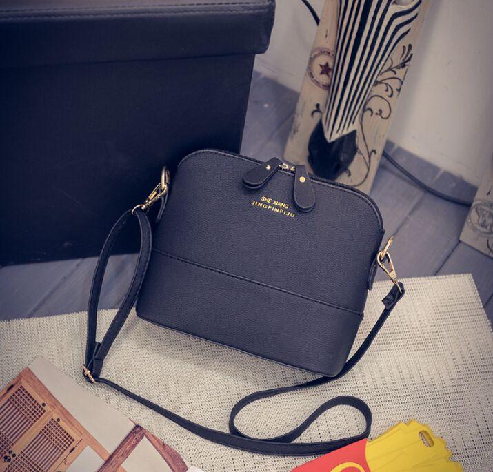 f8e2854c558 Fancy cute Flap - 2016 FASHION Crossbody Bag Women Messenger Bags ...