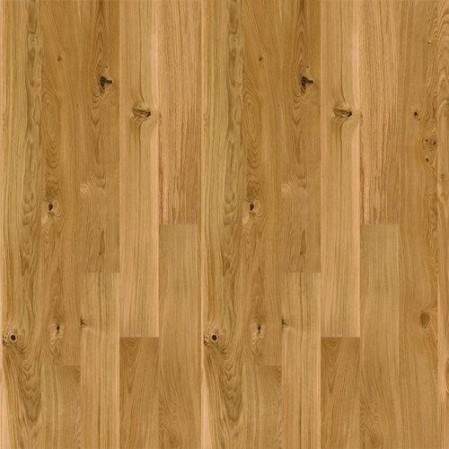 Deska Podlogowa 1 Lamelowa Dab Vivo Eigdvpfd Vox Wystroj Wnetrze Floor Inspiracje Projektowanie Projekt Remont Pomysly Pomysl Podloga Interior Int