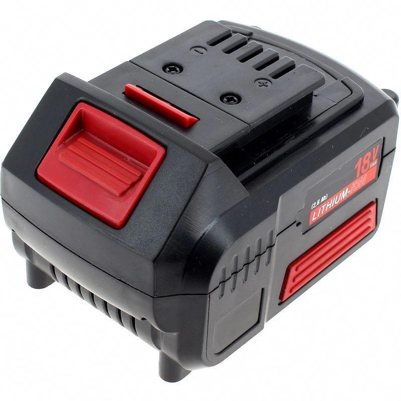 Batterie 18v 2 6ah Pour Meuleuse Parkside Visseuse Parkside Scie Electrique Parkside En 2020 Batterie Scie Electrique Chargeur