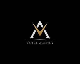 Transparent Av Photography Logo
