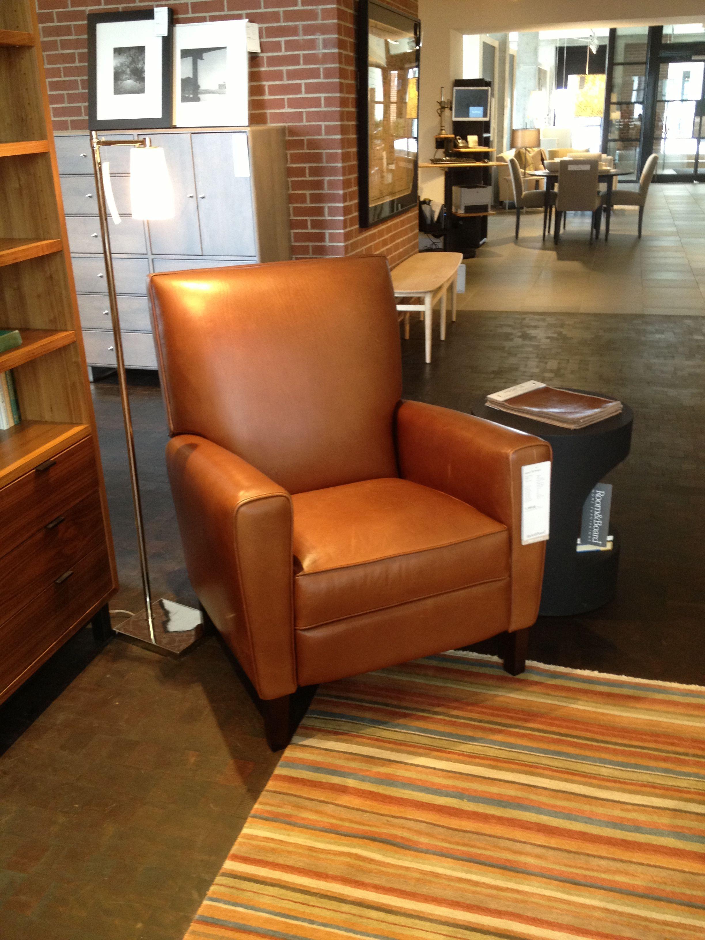 Lazy Boy Design A Room: Furniture, Home, Lazy Boy Recliner