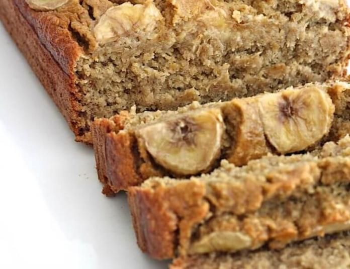 18 Banana Bread Recipes #bananabreadbrownies