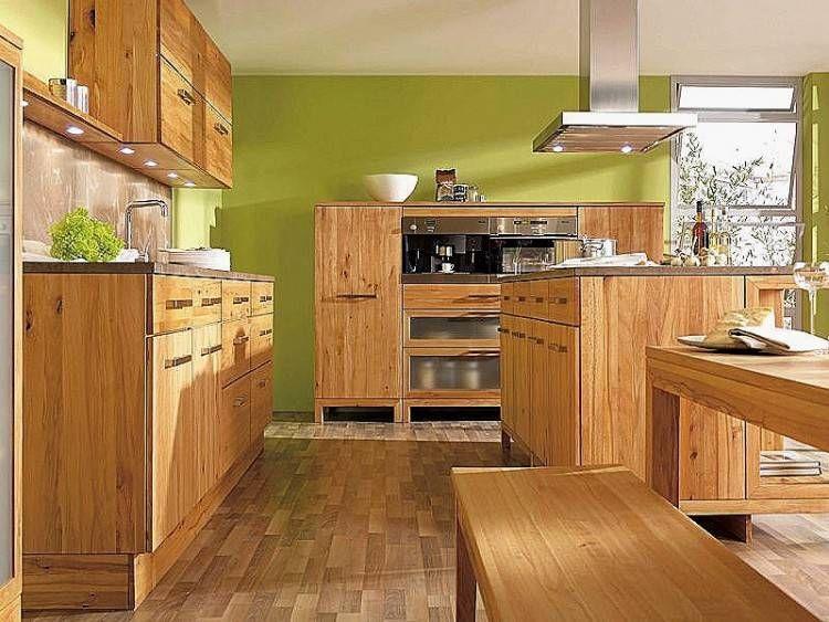 Beste Küchenideen Küche kaufen, Frisches wohnzimmer