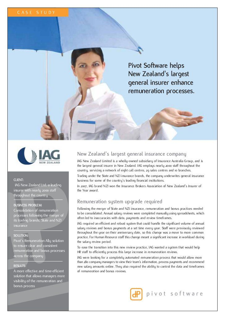Http Www Pivotsoftware Com Wp Content Uploads 2012 03 Pivotiagstudyweb Pdf Following The Merger Of State Case Study Enhancement Performance Management System