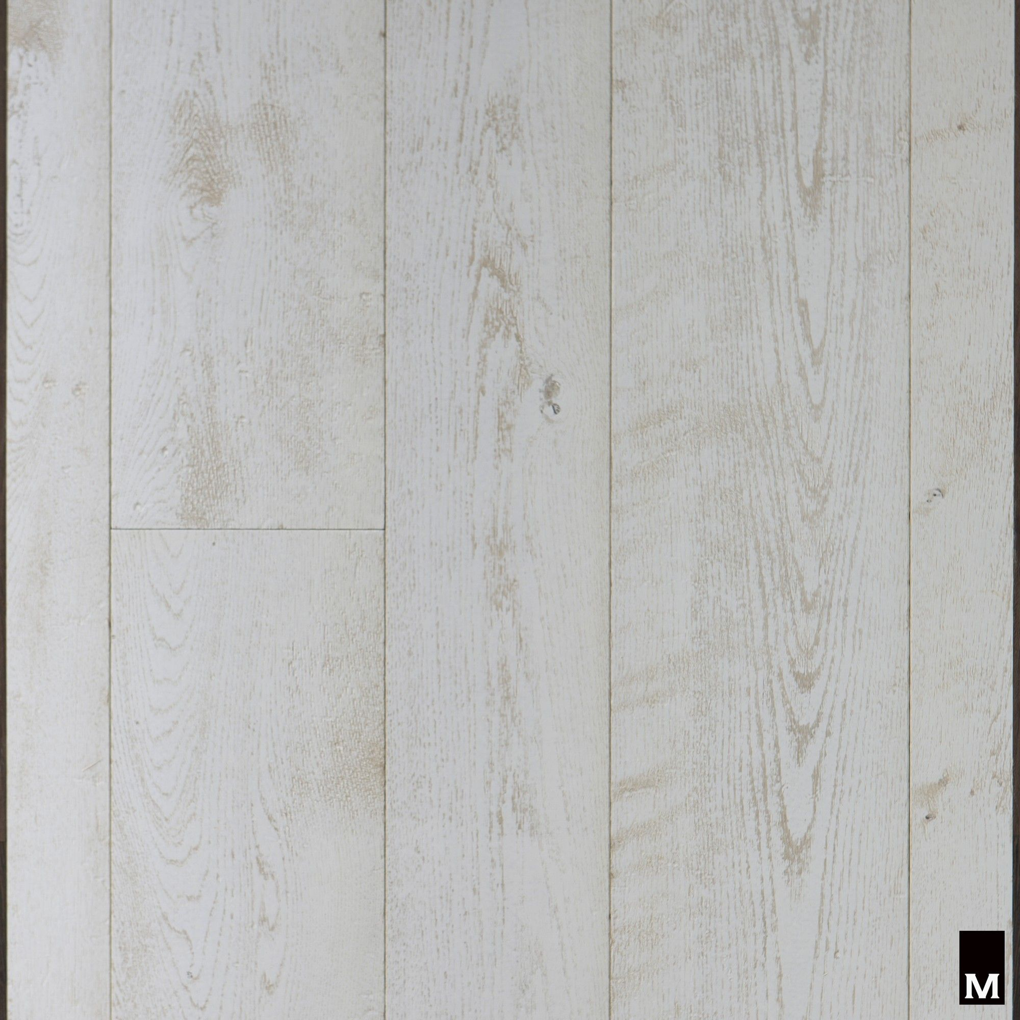 wit houten vloer kopen martijn de wit vloeren floors