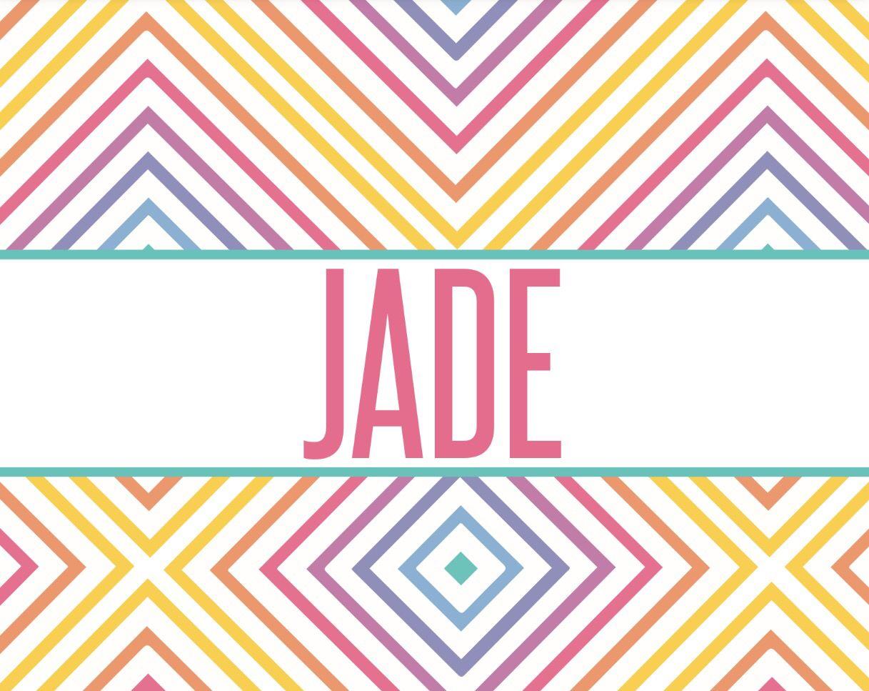 bd24255d3 Jade www.lularoejilldomme.com | Plunder Biz Ideas | Lularoe sizing ...