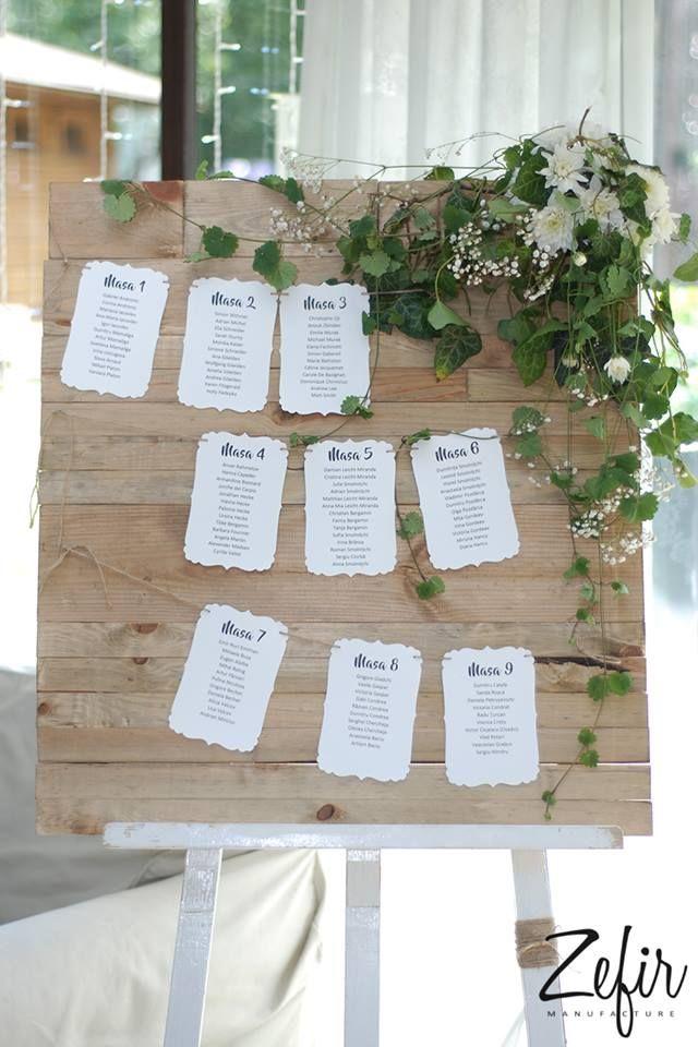 Table Seetings For Wedding Invitations Rustic Wedding Decor In 2019 Hochzeitsdekoration Hochzeit Tischplan Und Tischordnung Hochzeit