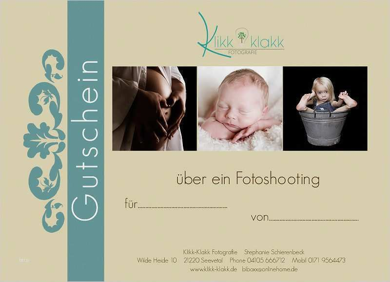 32 Schon Gutschein Vorlage Fotoshooting Foto In 2020 Gutschein Vorlage Gutschein Fotoshooting Fotoshooting