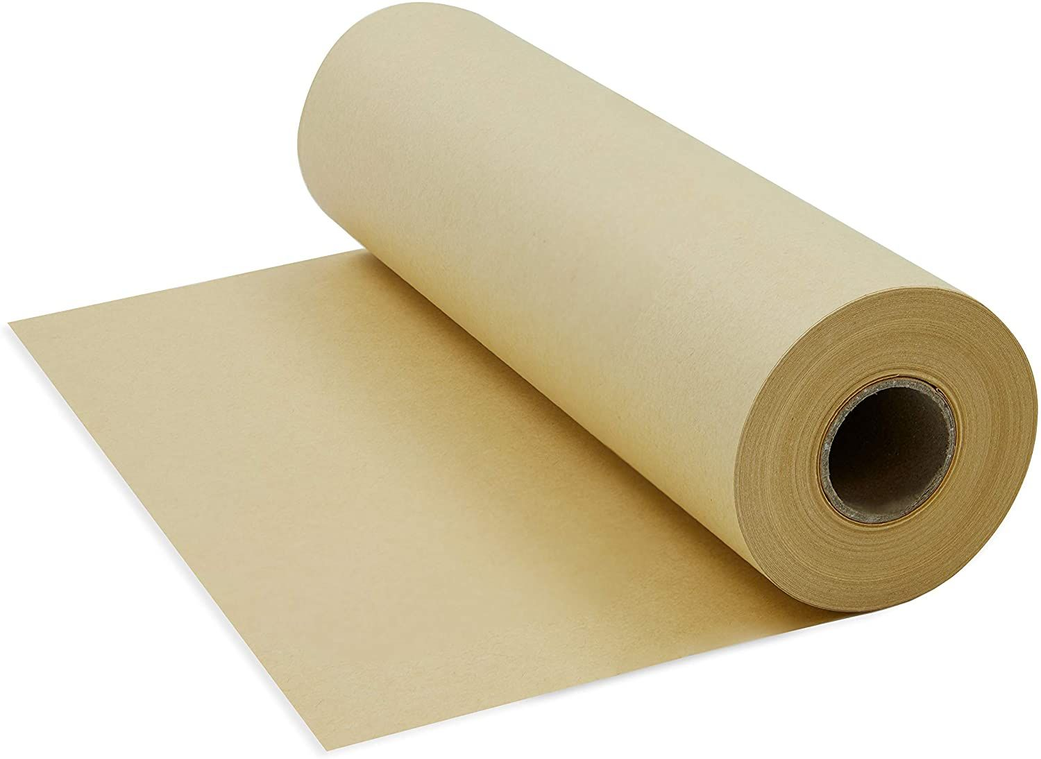 Kraft Paper Roll 10 X 1200 100 Ft Large Brown Paper Roll Ideal For Gift Wrapping Packing In 2020 Brown Paper Roll Paper Crafts Kraft Paper