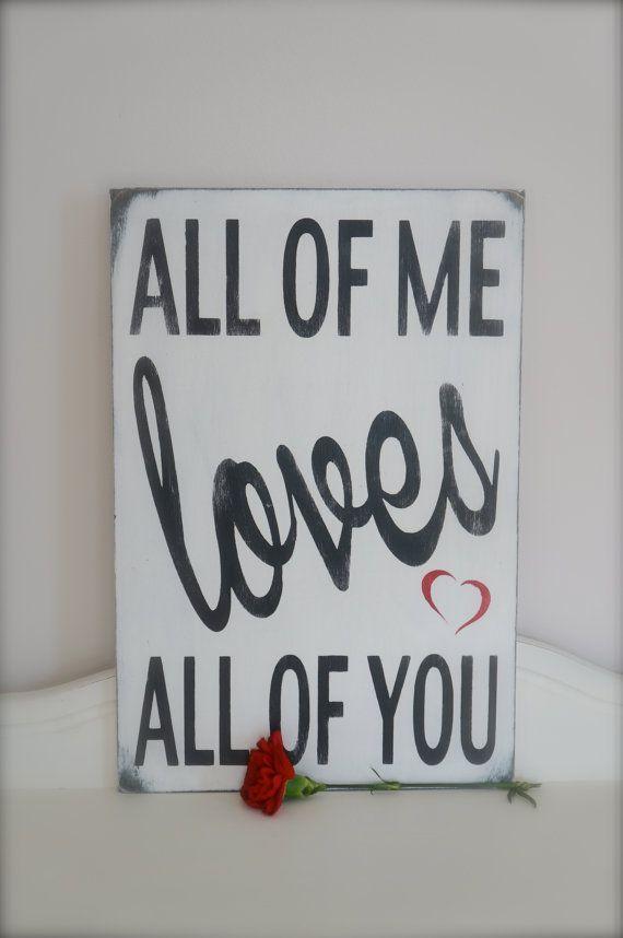 du wirst mich lieben Lied