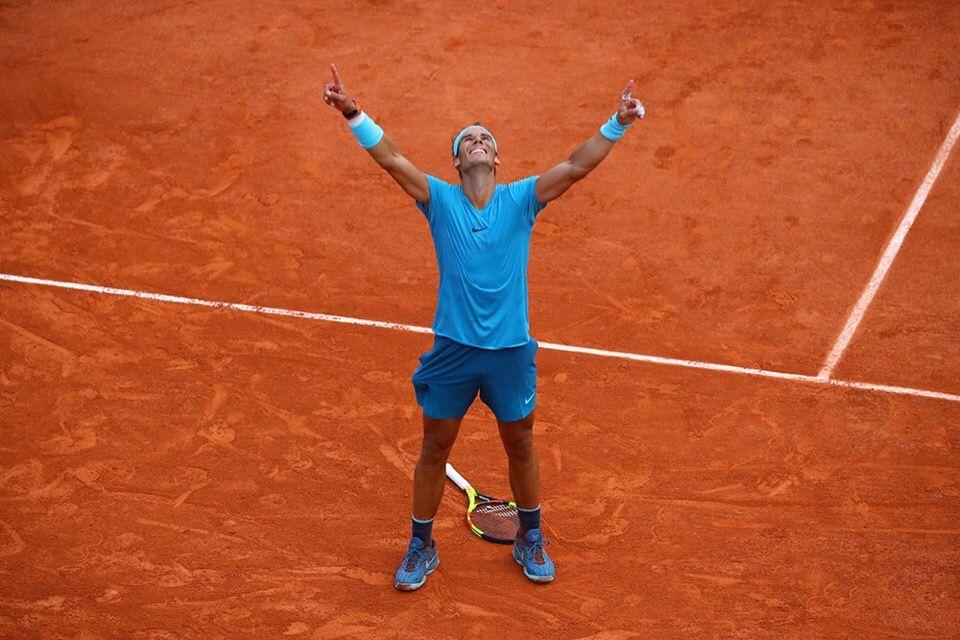 Rafael Nadal Wallpaper Nike Tennis Outfit Tennis Clay Court Photo Shoot In 2020 Rafael Nadal Roland Garros Ivan Lendl