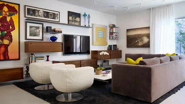 Perfekt Wohnzimmer Mit Tv   Wohnzimmermöbel Ein Wohnzimmer Mit Tv Nie Und Nimmer  Gehen Sie Aus Modellen. Wohnzimmer Mit Tv Ist In Der Regel Verz.