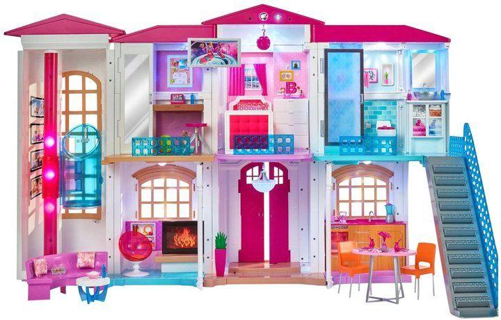 Barbie Smarthouse https://api.shopstyle.com/action/apiVisitRetailer?id=601589774&pid=uid8100-34415590-43