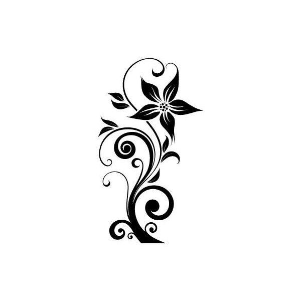 17 Beste Florale Ornamente Vorlagen Kostenlos