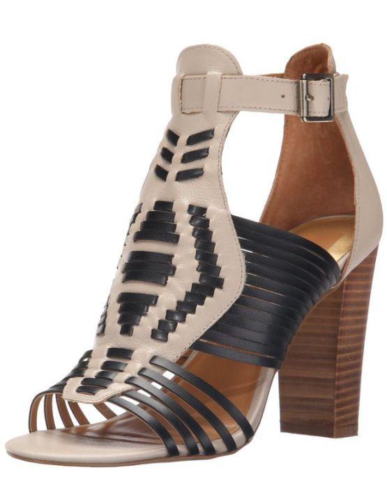 Dolce Vita Nox Pinterest Huarache Sandals ㋡Shoe Closet㋡ Pinterest Nox 3ed9b8