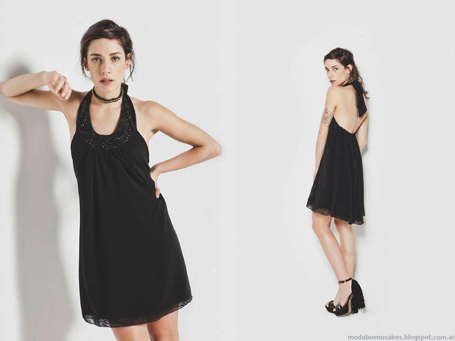 Buscar vestidos casuales
