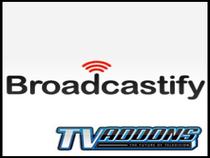 Broadcastify Kodi Addon   RNEO Kodi Addons   Publicidade