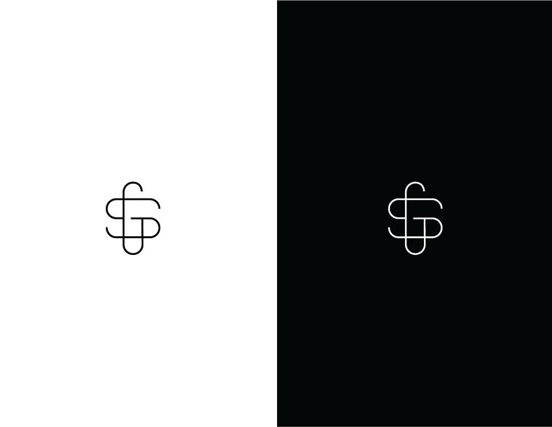 G&S Monogram.