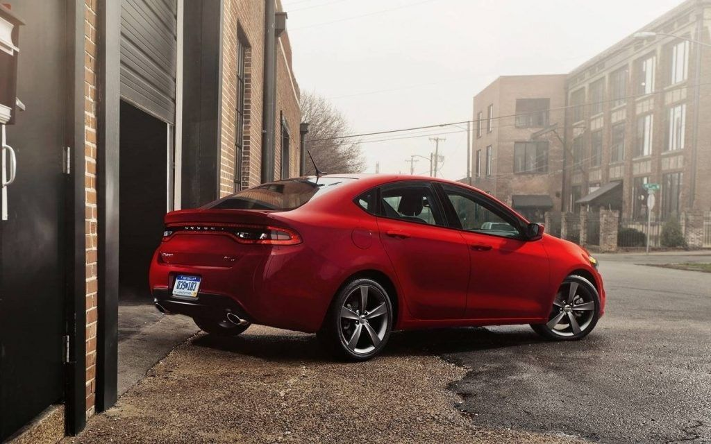 2020 Dodge Dart Srt4 Dodge Dart Srt4 Specs For 2020 Review