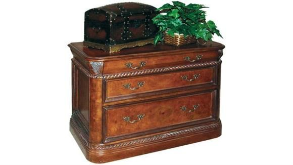 2 Drawer Lateral File Cherry By Aspen Home   1 800 460 0858   Free Shipping    Office Furniture 2go.com