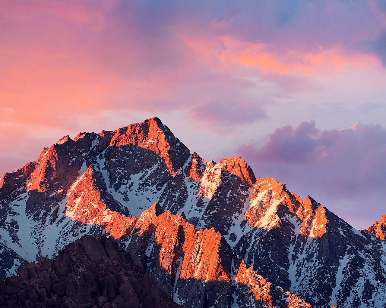 Mac Wallpaper 4k Yosemite Gallery Latar Belakang Kertas Dinding Wallpaper Ponsel