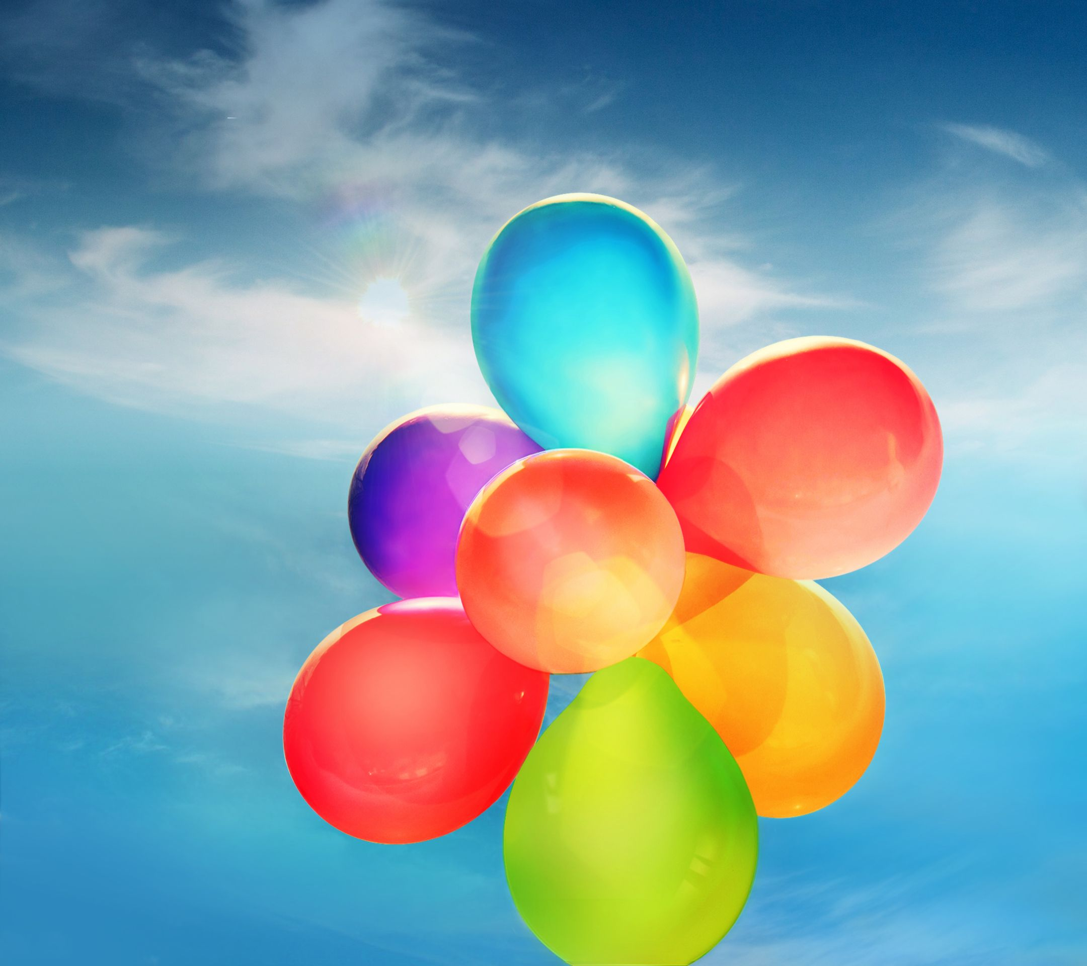 balloons wallpaper hd balloons wallpaper tumblr | balloons | pinterest