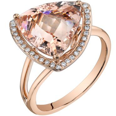 Best Womens Jewelry Gifts for Christmas 2017 Rose gold jewelry