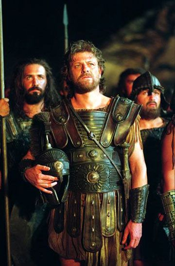 Troy 2004 Movie Still Troy Movie Ancient Warriors Ancient Greece