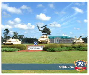 Fort Stewart What You Need To Know Ahrn Com The 1 Trusted Housing Resource Fort Stewart Army Post Travel Around The World
