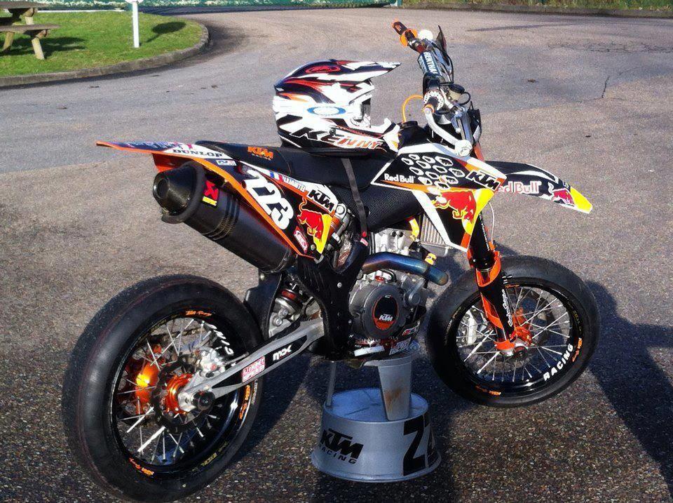 9d5263d7f796742bf796d897a242a730 Jpg 960 717 Enduro Motocross Ktm Ktm Supermoto