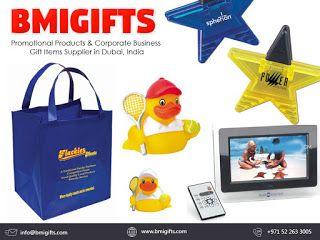 BMIGIFTS - GIFTS SHOPPING IN DUBAI, UAE: Promotional USB Drive Dubai