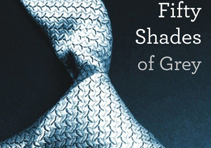 'Fifty Shades of Grey' To Hit Theaters August 1st, 2014 | Filmmakers, Film Industry, Film Festivals, Awards & Movie Reviews | Indiewire