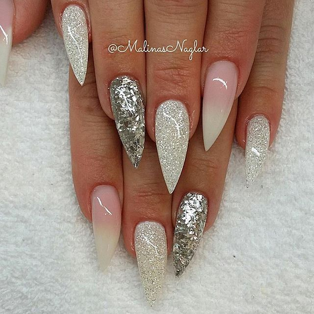 classic nails göteborg