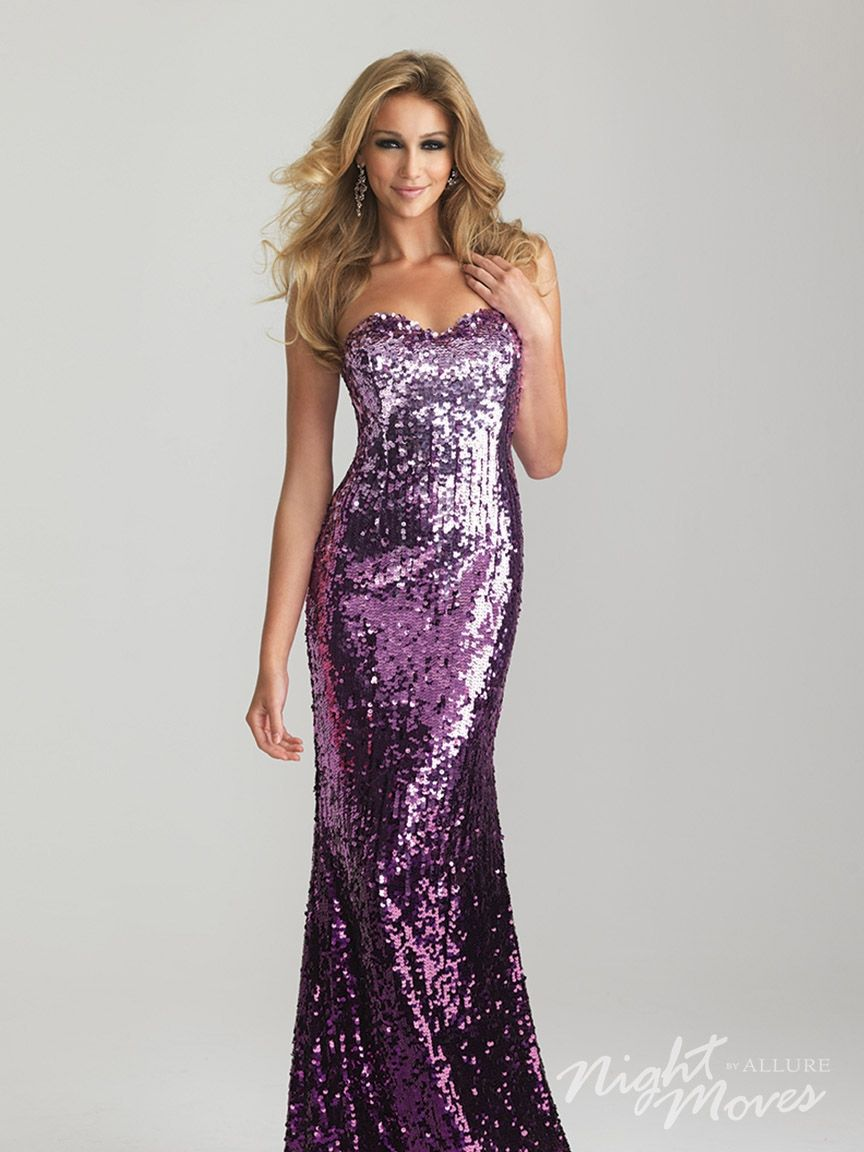 Night Moves Prom Dresses 2014- Call or visit CC\'s Boutique Tampa ...