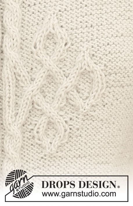 Free Pattern | patrones | Chal, Ganchillo y Punto
