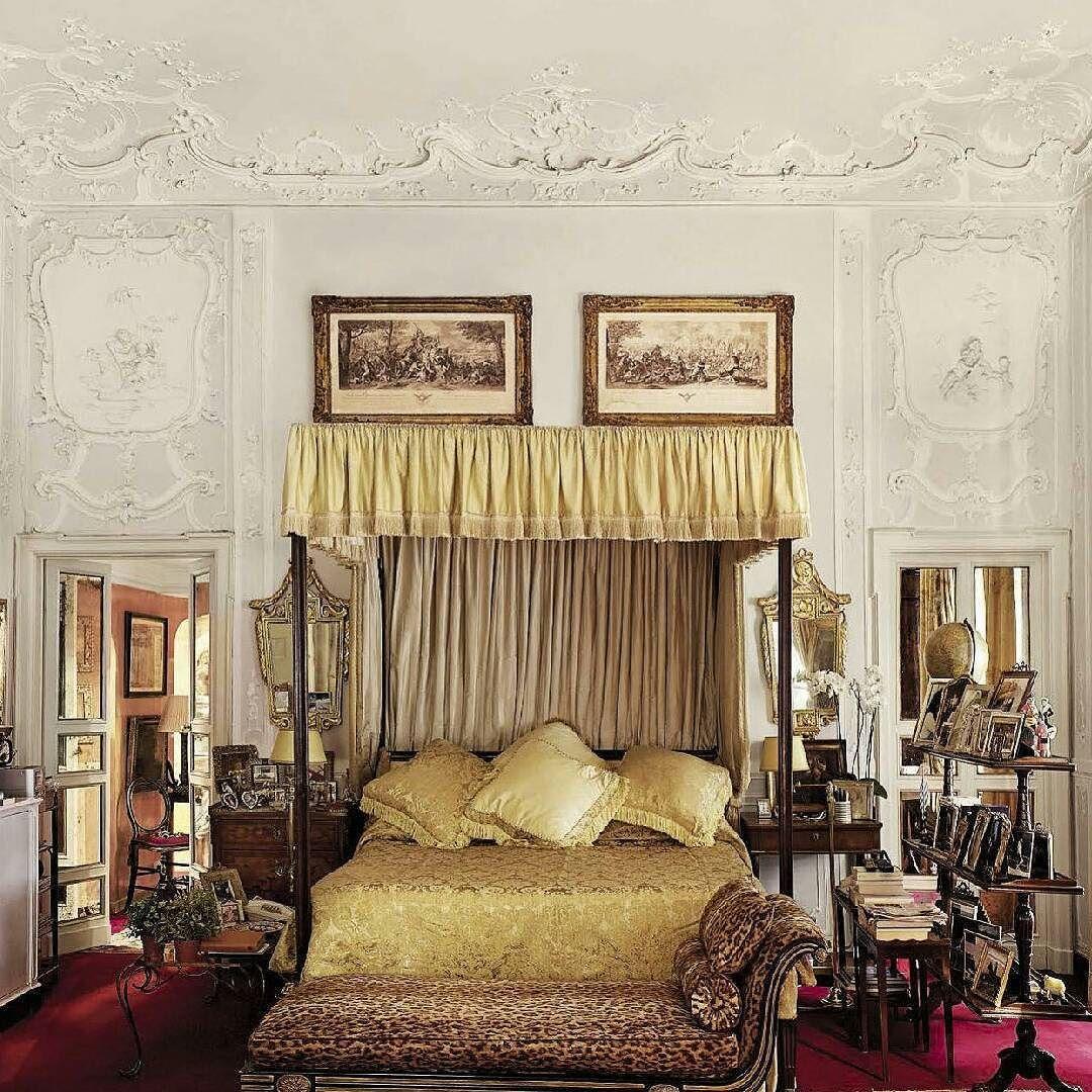 #interiordesign #decor #TODesign via interiordesignwizard