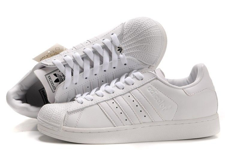 1000+ images about Adidas Superstar 35Th Anniversary Homme on Pinterest